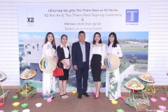 X2-Hoi-An-Sales-Launching-Event-Photo-Booth-by-WefieBox-Photobooth-Vietnam-Chup-hinh-in-anh-lay-lien-Su-kien-Tiec-cuoi-20