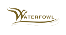 Logo_Waterfowl-1