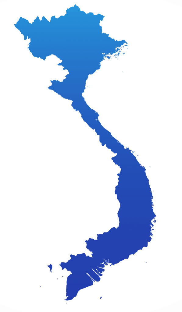 vn-map-597x1024