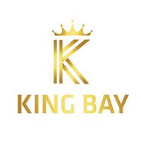 King Bay