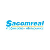 logo-sacomreal