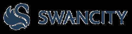 logoswancity-2
