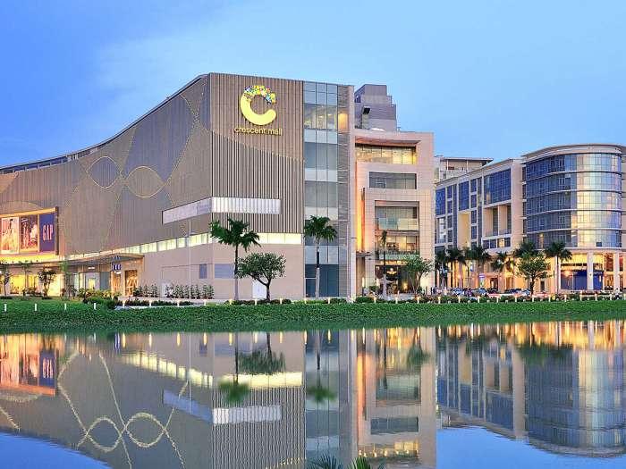 crescent-mall-700x525