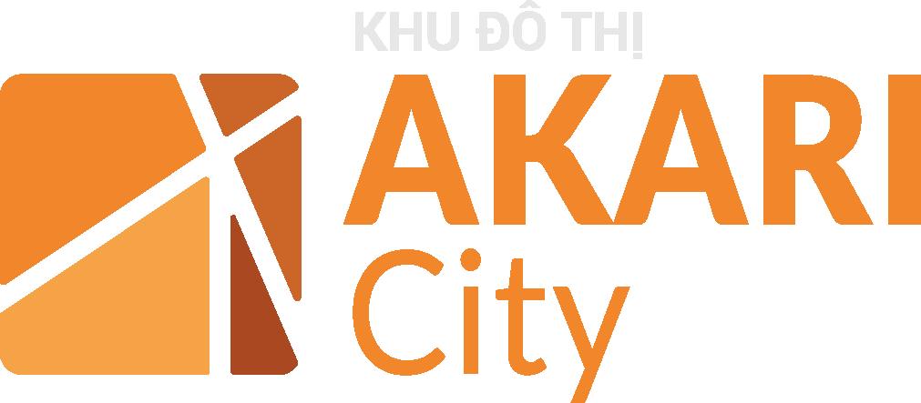 logo-KĐT-Akari-2