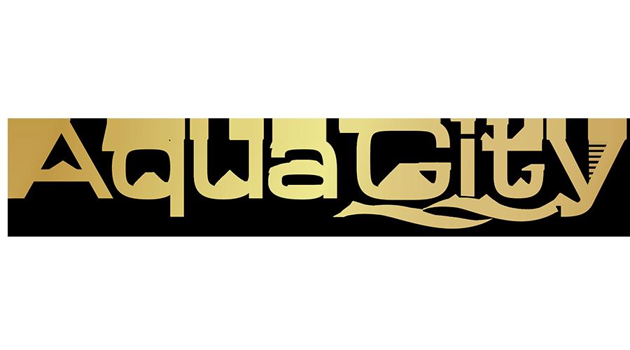 logo-aqua-city-dong-nai