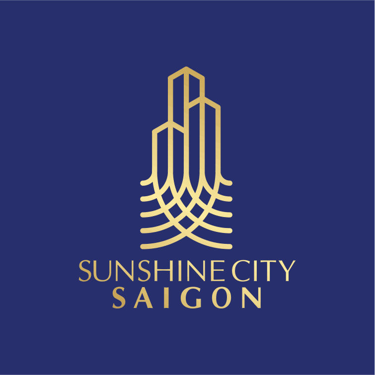 logo-sunshine-city-sai-gon