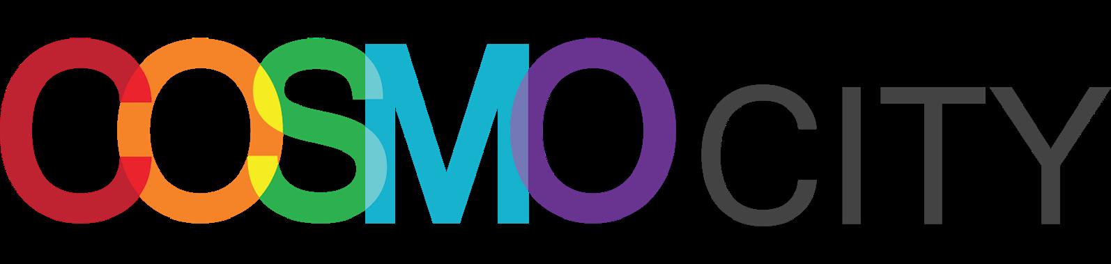 logo_cosmo city