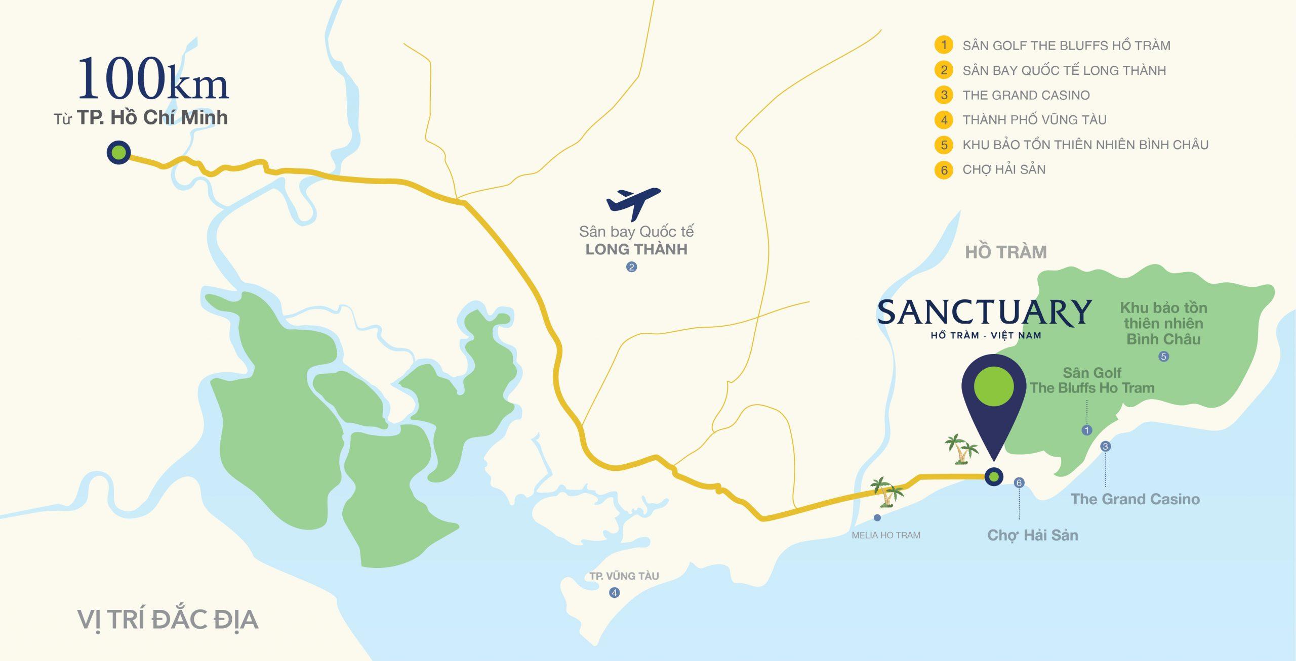 map-sanctuary-01