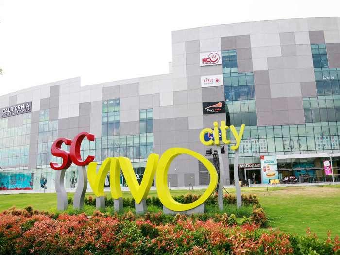 sc-vivo-city-700x525