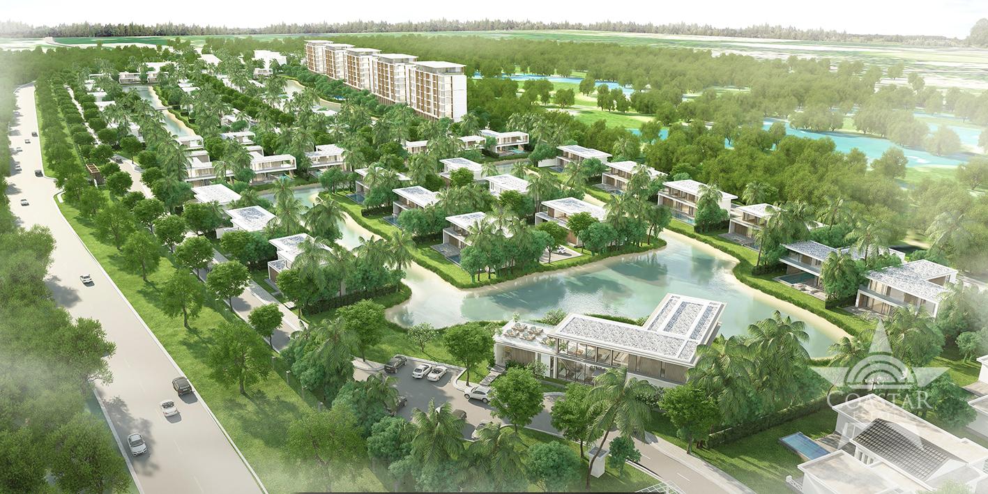 Reduced - Coastar Estates MP - v4