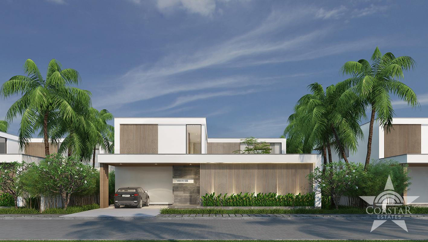 Villa A (1)