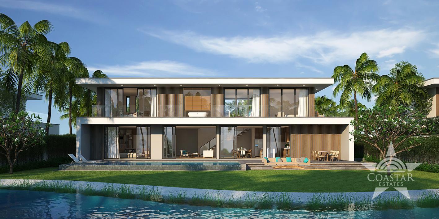 Villa B (1)