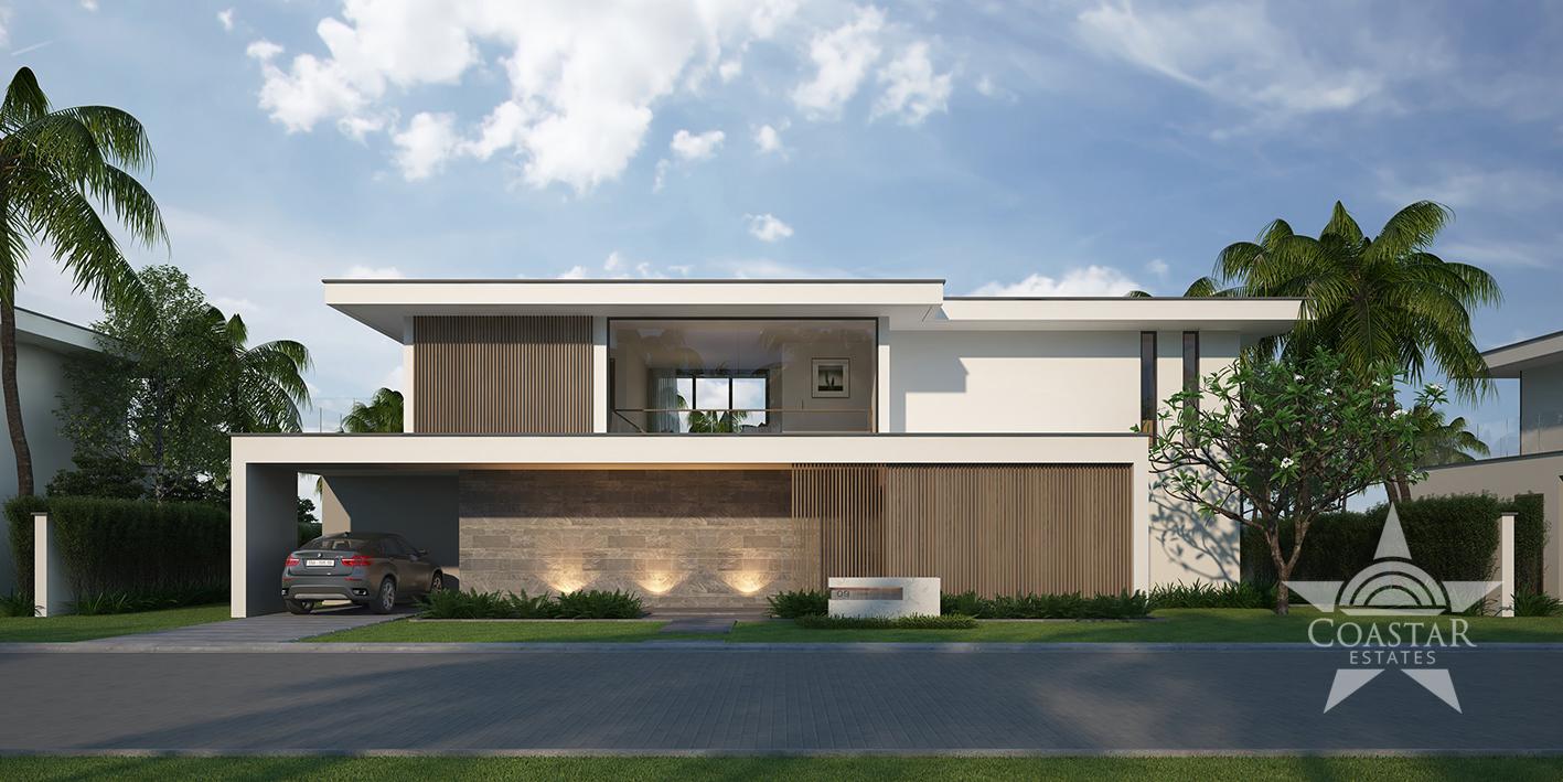 Villa B (3)