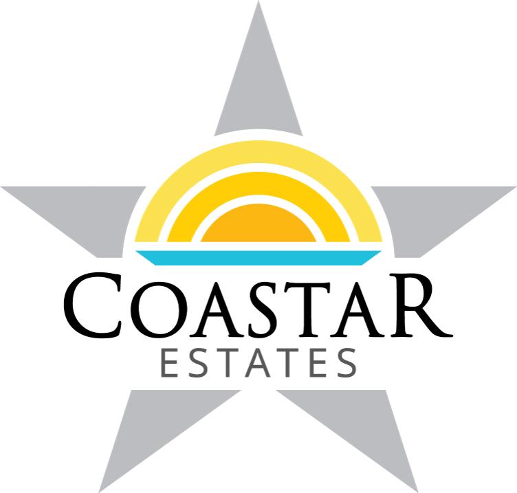 coastar_logo_white