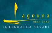 lagoona-binh-chau-logo
