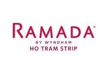 logo_ramada_final