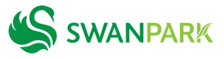 swanpark-logo-white
