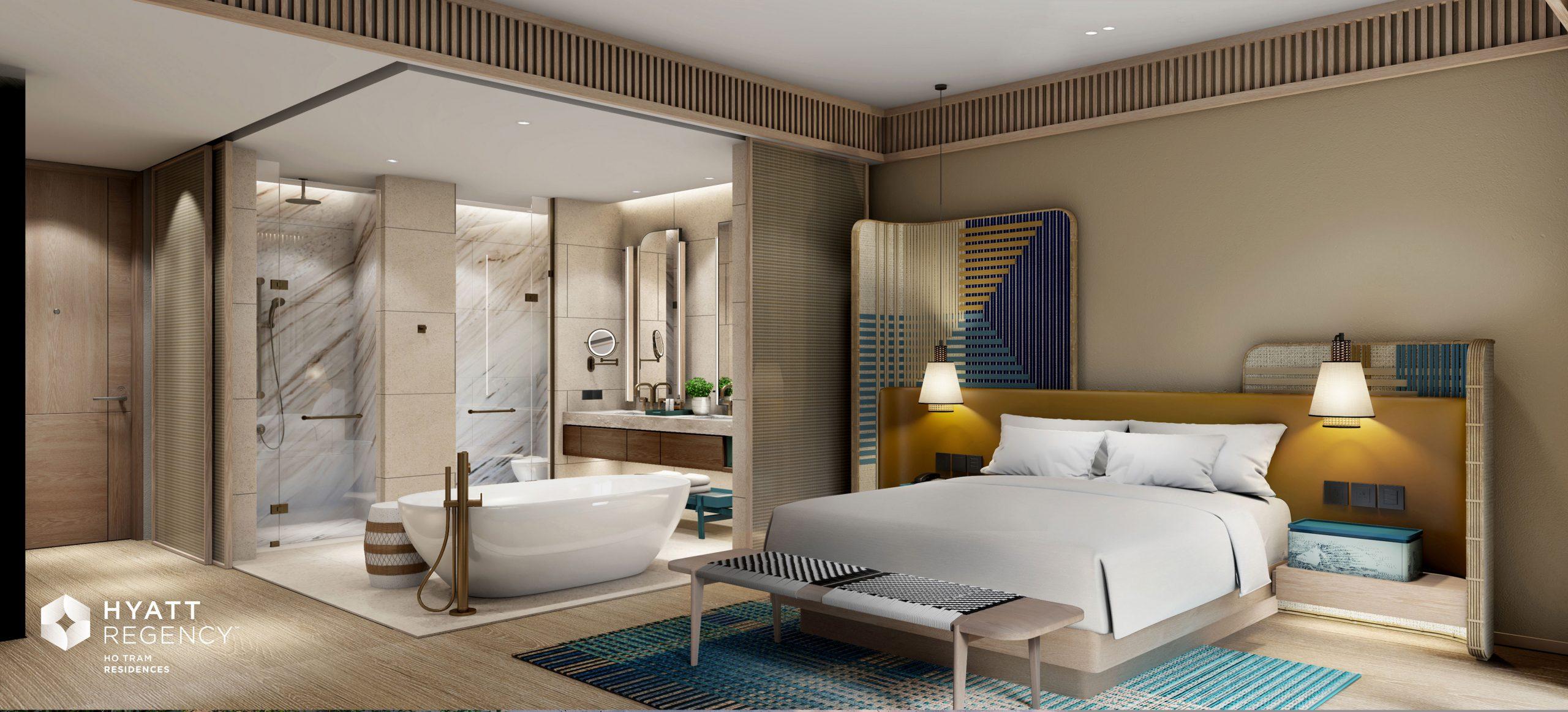 Interior_3BRA_Bedroom