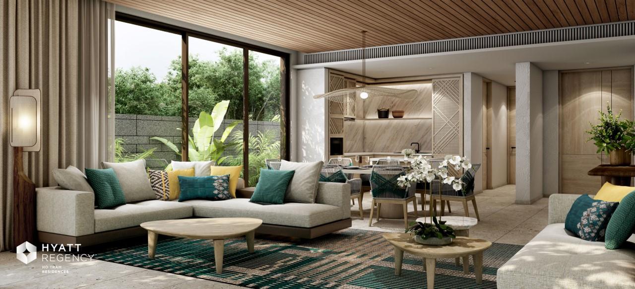 Interior_3BRA_Living_Dining Room_Resized