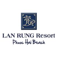 Lan-Rung