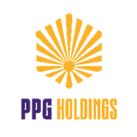 PPG-Holdings1-2