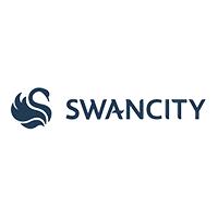 logoswancity-2-1